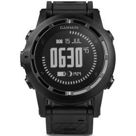 Тактический GPS-навигатор Garmin Tactix