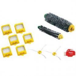 Набор сменных элементов для iRobot Roomba 700 серии 21936