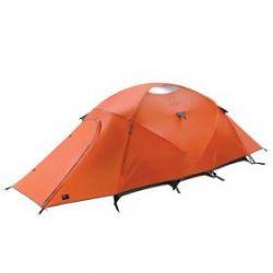 Палатка Coleman Helios™ X² Tent