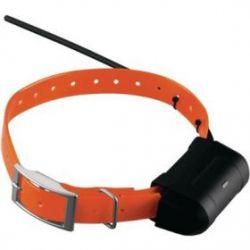 Garmin DC 40 для Astro 320/220 GPS ошейник для собаки