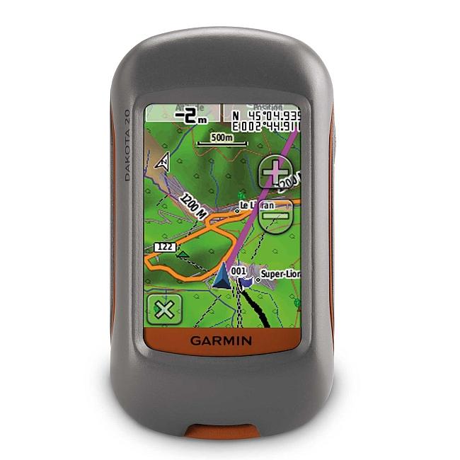 карта для гармин скачать бесплатно для навигатора - фото 4