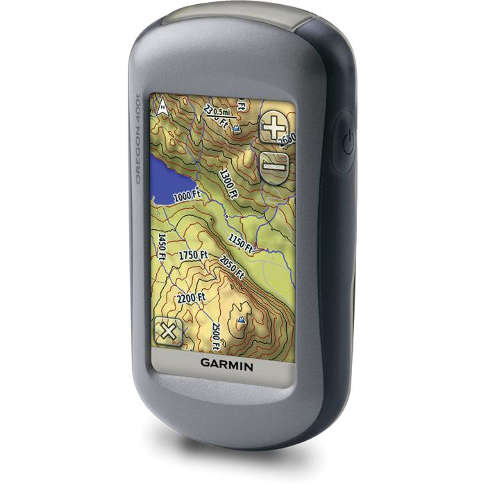 карта россии для Garmin навигатора скачать бесплатно - фото 8